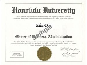HU_MBA_sample_cert
