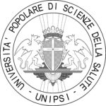logo-unipsi-cad-model