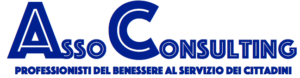 Logo Asso servizio 2