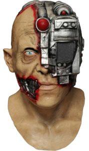 mascara-de-latex-cyborg-animada.jpg_1