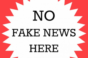 Legge n° 4 del 2013: falsi riferimenti e denunce.